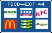 Figure-16.12-Quick-Service-Restaurants.png